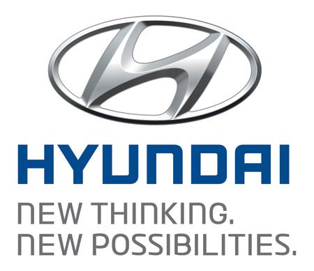 Hyundai Depok