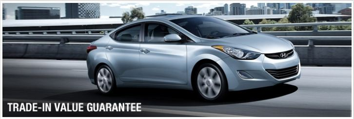 Jon hall hyundai wants you to know your car s future trade for Motor vehicle trade in values